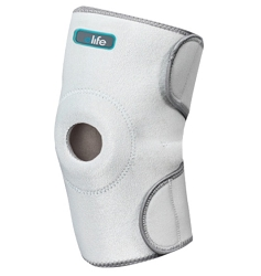 eLife Open Patellar Knee Support Brace