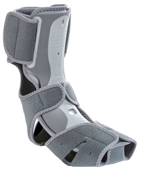 Exoform Dorsal Night Splint - Ossur
