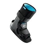 Form Fit Short CAM Walker Fracture Boot - OSSUR