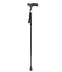 Walk Easy Folding Cane Model C41
