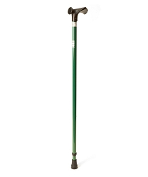 Walk Easy Adjustable Right Hand Cane Model C45R