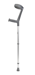 Walk Easy Adult Forearm Crutches fixed 4
