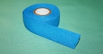 Saw Stop Protective Strip 1-roll