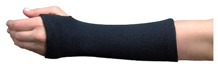 2 INCH Cast Stockinette by OrthoTape  (sold per foot)