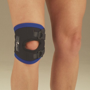 DeRoyal Concise Knee Patella Stabilizer