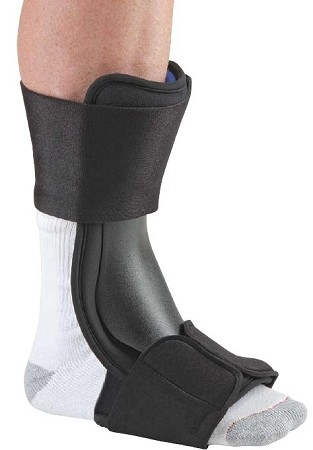 Ossur Airform Night Splint